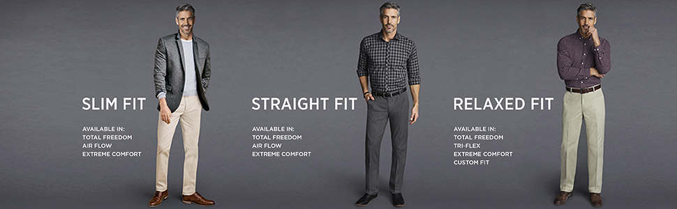 LEE Men's Performance Series Extreme Comfort Short