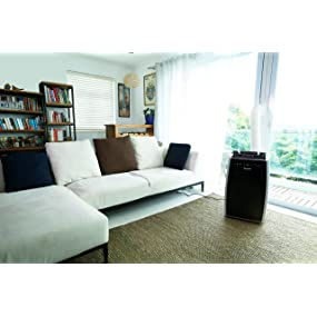 air conditioner portable 10000 btu, portable air conditioner with hose, portable ac unit