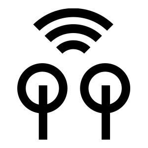 Pioneer E8TW-P Truly - Auriculares inalámbricos (Bluetooth, in-Ear, Deportes, 3 h de Tiempo de reproducción por Carga), Color Rosa
