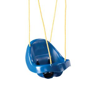 baby swing, toddler swing, bucket swing, plastic toddler swing, plastic baby swing
