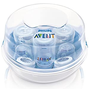 Philips, philips avent, avent, avant, best baby brand, best brand, best mother and childcare brand