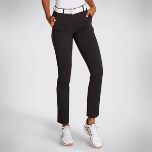 Skechers Go Golf Ladies Half Shot Chino Pant