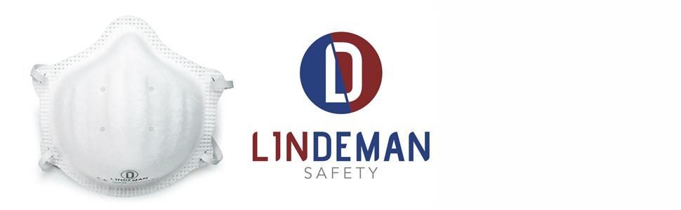 mascarillas profesionales certificadas ffp2 ffp3 lindeman