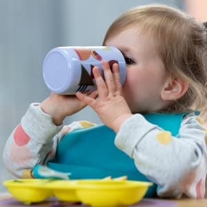 childrens cup, tommee tippee trainer sippy cup, tommee tippee sipy cup