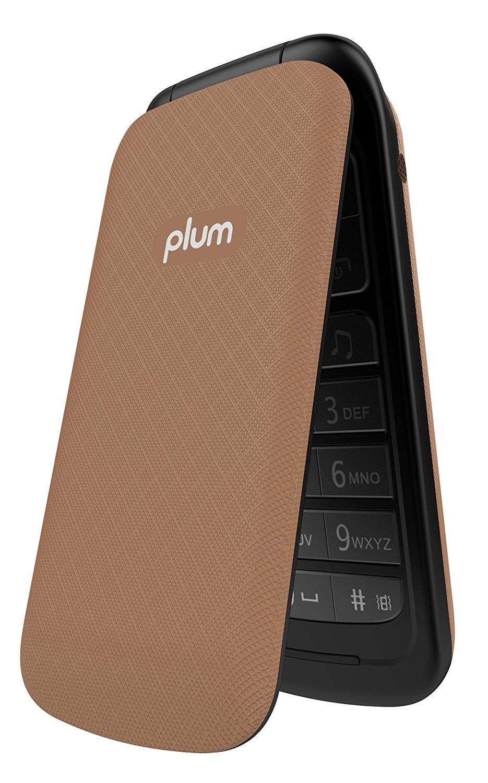 Amazon Com Unlocked Flip Gsm Cell Phone Camera Bluetooth