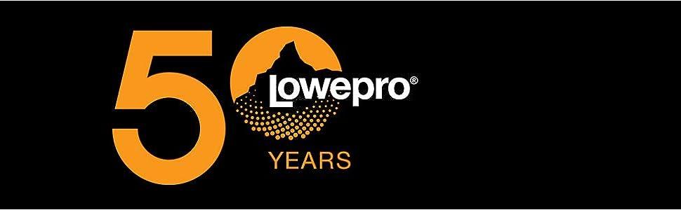 Amazon.com: Lowepro RidgeLine BP Bolsas de protección ...