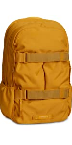 The Vert Laptop Backpack