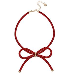 Betsey Johnson, Betsey Johnson jewelry, Betsey, Betsey jewelry, festive jewelry, festive accessories