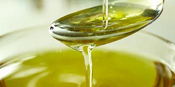 autentico-olio-di-cbd-15-%7C-olio-di-canapa-biologi