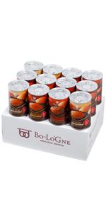 備蓄deボローニャ 12缶セット