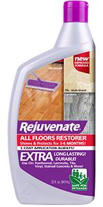 All Floors Restorer, Floor Restorer, Floor Renewer, Floor Refinisher, Floor Protectant