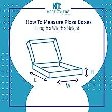 shipping boxes; shipping box; cardboard box; mailing boxes; corrugated boxes; cardboard gift boxes