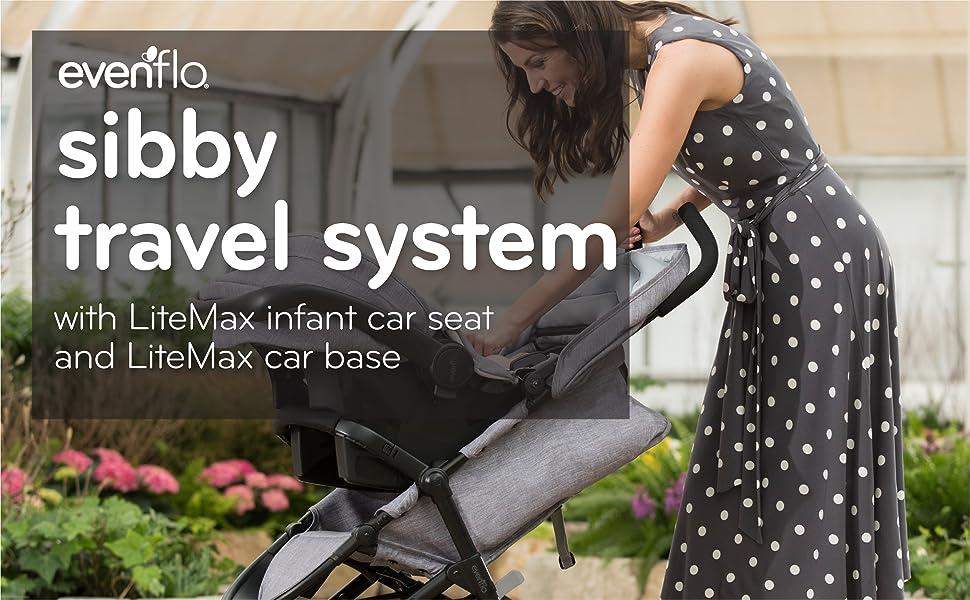 infant, car seat, car base, baby