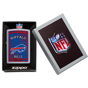 buffalo bills lighter, nfl accessories, football, namche. ronxs lighter