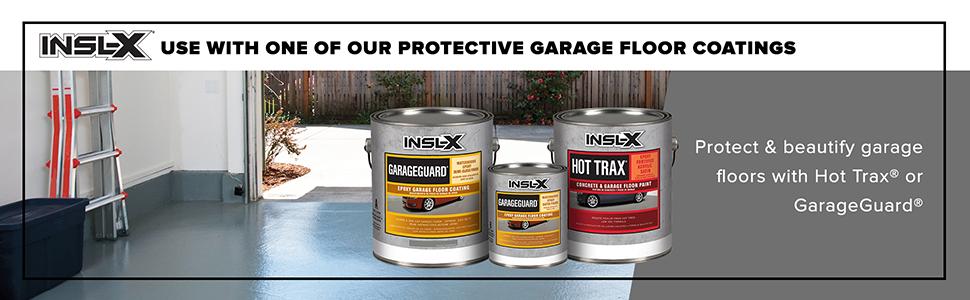 Color flakes, decorative paint flakes, color flakes for paint, color flakes for garage floor