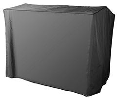bosmere new premier np012 3 seater swing seat cover    bosmere premier p012 3 seater swing seat cover    bosmere cover up c505 3 seater hammock cover     bosmere c510 3 4 seat hammock cover  amazon co uk  garden  u0026 outdoors  rh   amazon co uk