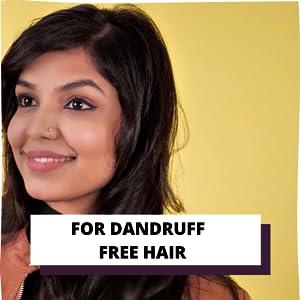 bhringraj onion hair oil, bhringraj onion hair oil, bhringraj oil for hair, bringha hair oil, bhring