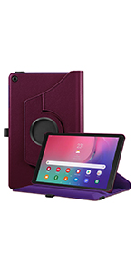Fintie Case for Samsung Tab A 10.1 2019