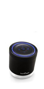 M4 Wireless Speaker