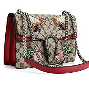 45040b1a8261 SSMY Cross-body Bag for Womens Handbag Designer Fashion Single ...