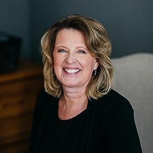 Ruth Haley Barton