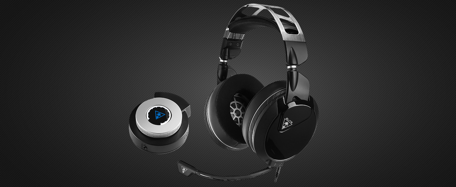 PS4 Headset, gaming headset, esports headset, gaming headphone, Playstation 4 headset, PS4 gaming