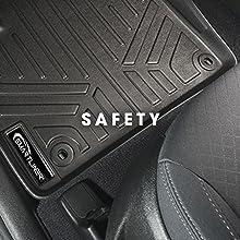 Floor Mat Safety Photo
