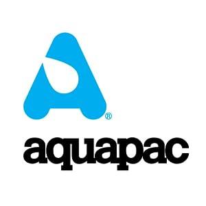 Výsledek obrázku pro aquapac logo