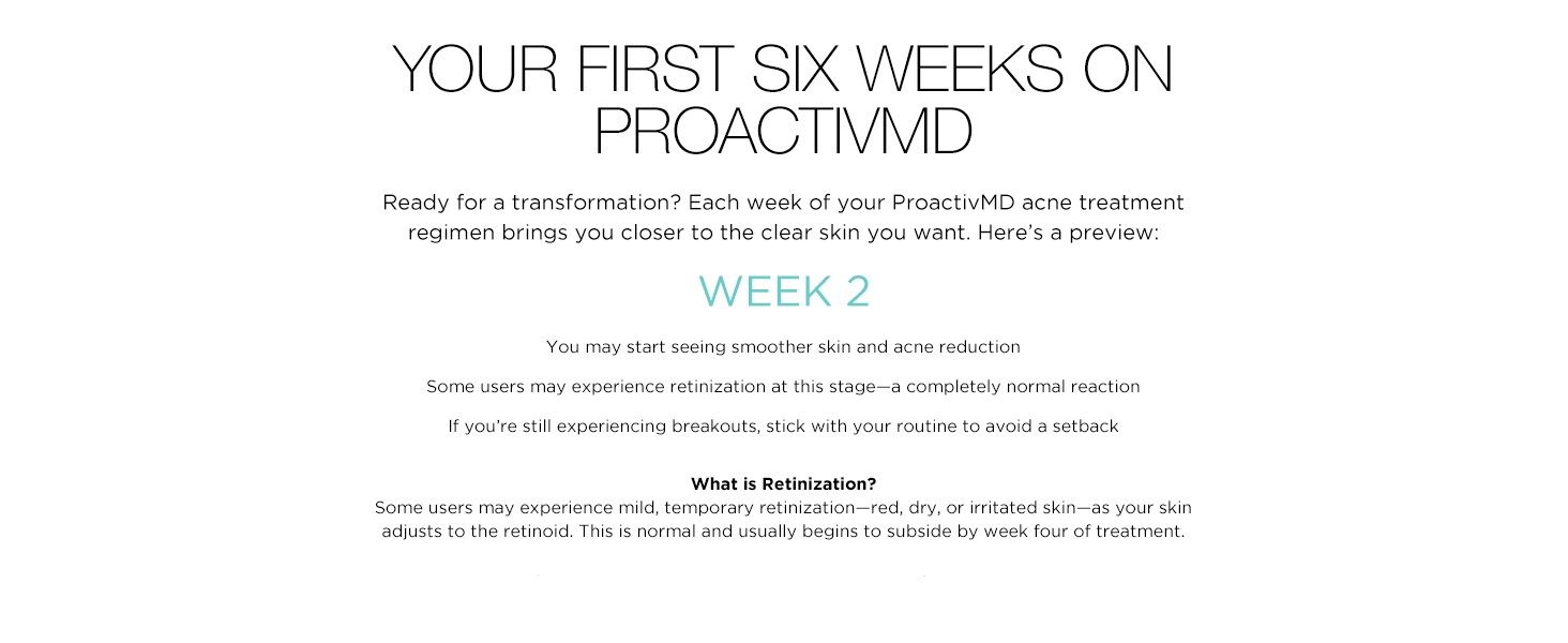proactiv, proactive, acne treatment, acne
