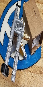 SRMW22G26-EZ-SX-PKG