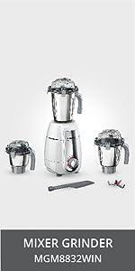 mixer grinder in kitchen juicer mixer grinders juicer for fruits dosa batter grinder