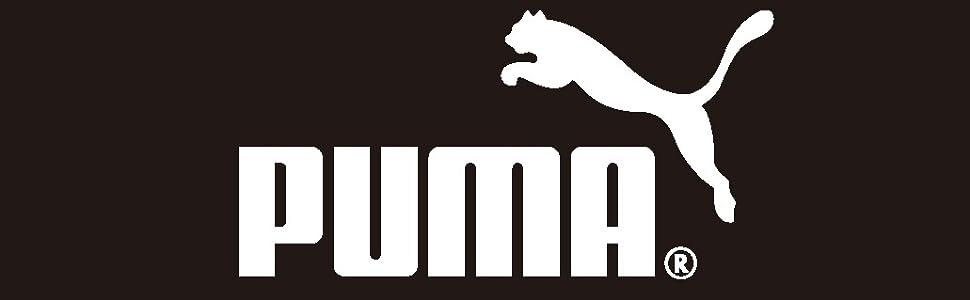 puma 彪马 プーマ Puma  ユニセックス 男 女 メンズ レディース 靴 シューズ トレシュ 蹴球 トレーニング トレシュー