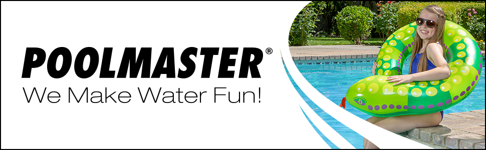 swimming,pool,float,inflatable,snake,tube,kid,adult,water,swim,party,lake,beach,summer,floatie,ring