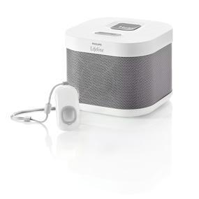 Amazon Com Philips Lifeline Wireless Autoalert Medical