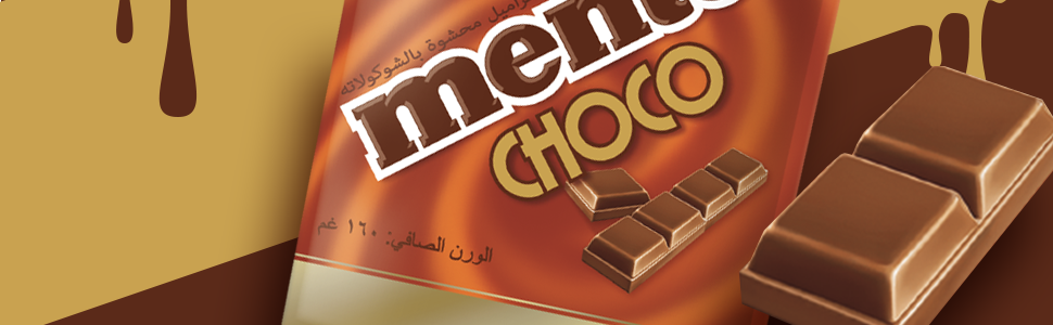 Mentos; candy; toffees; soft candies; creamy; caramel; chocolate; choco; chewy; bites; sweet;