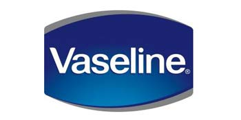 Vaseline - Logo