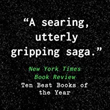 true crime, Say Nothing, New York Times Book Review
