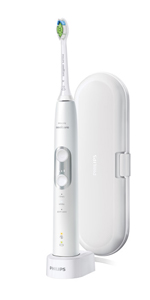 Philips Sonicare ProtectiveClean 6100 White