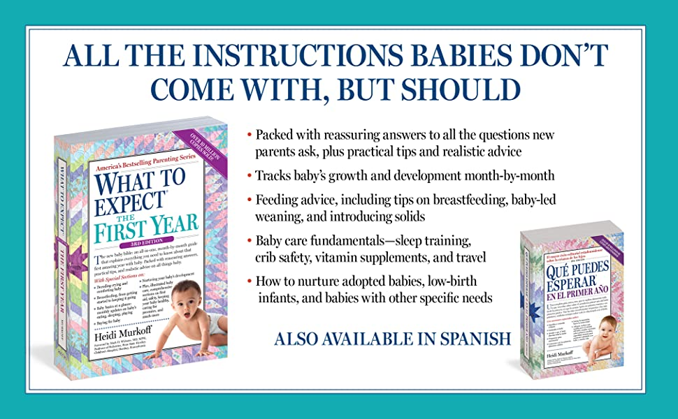 baby books, taking care of baby, how to take care of my baby, baby advice, taking care of infants