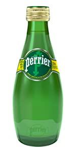 ペリエ 瓶