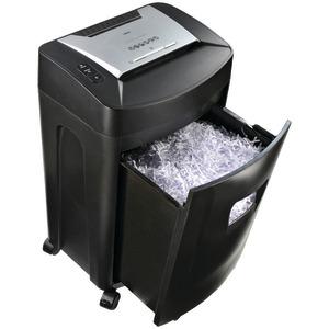 shredder, cross cut shredder, shred documents