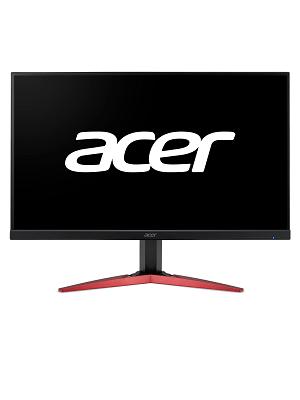 Acer KG271C, Monitor, 1920 x 1080 Pixeles, Full HD, LCD, 1 ms ...