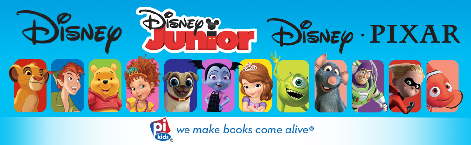 sound,book,toy,toys,picture,pi,kids,p,i,children,phoenix,international,publications,disney,carle,paw