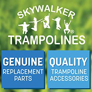 Trampolines, kids trampoline, backyard play, outdoor fun, trampoline accessories