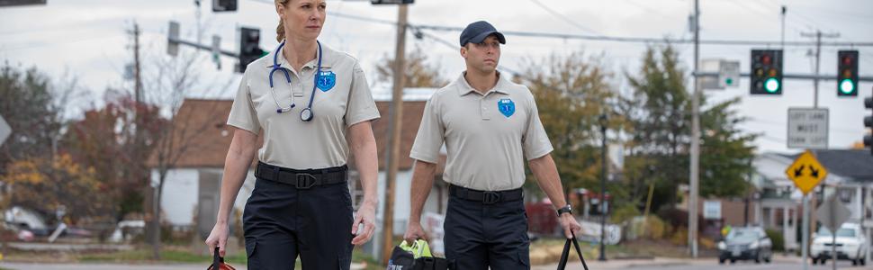 Propper EdgeTec EMS Pants