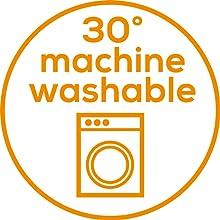 Beurer TS 26 Lavable en machine