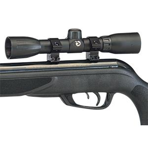 airgun, air rifle, pellet rifle, gamo rifle, whisper, whisper rifle, whisper pellet gun, quiet gun
