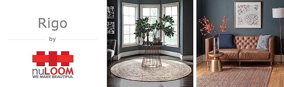 Nuloom, alfombra, alfombra de área, alfombras de área, alfombras, almohadilla de alfombra