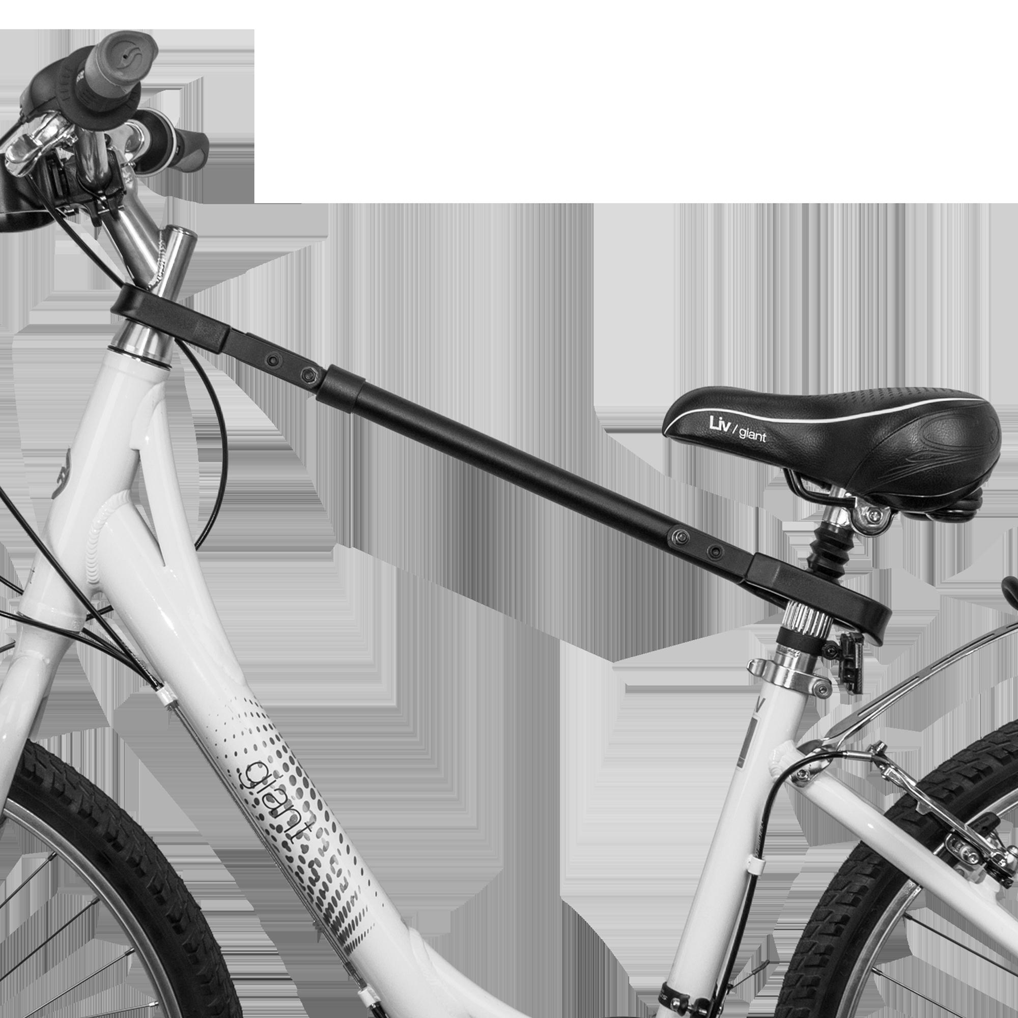 Bv Bike Rack Adjustable Adapter Bar Amp Frame Cross Bar