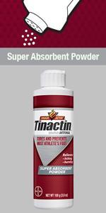 Tinactin AF Athletes Foot Liquid Spray athletic antifngal tineacide tineacide cream